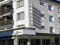 Shungeng Hillview Hotel