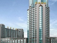 Yongchang International Luxury