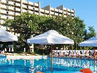 Grand Hotel Varna Resort Spa