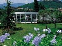 Hotel Terme Mioni Pezzato