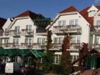 Helena Hotel Gizycko