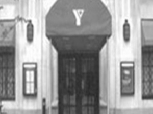 West Side Ymca