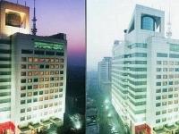 Grand Goodworld Hotel Citycent