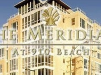 910 Beach Apt Hotel