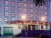 Zaliakalnio Viesbutis Hotel
