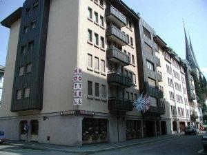 Weinhof Hotel Restaurant