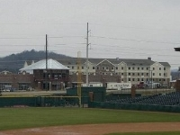 Staybridge Stes Fayetteville