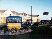 Staybridge Suites Lincoln I 80