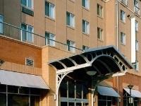 Staybridge Stes Dtwn Conv Center