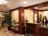 Staybridge Suites Mississauga