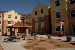 Staybridge Suites North