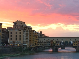 Heart of Italy Food Tour