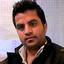 Manoj Kumar Rattan