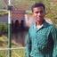 Rajkumar Mahapatra