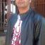 Bijendra Thakur