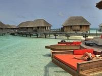 Club Med Kani Maldives Super Offer 2017
