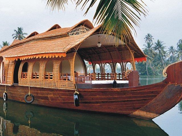 Exciting Kerala Photos