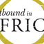 Outboundinafrica