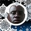 Mohamedy Rshidy Abdalla