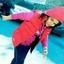 Sikki Dixit
