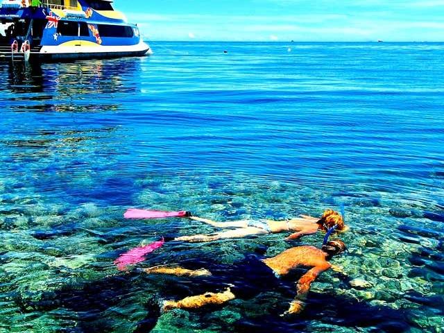 Andaman Exclusive - Honeymoon Package Photos