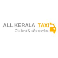 Kerala Taxi