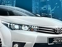 Kerala Taxi Rates