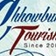 Chhowburu Tourism