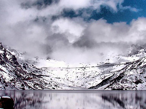 Gangtok & North Sikkim (Yumthung) Combine Package @ INR 10,999/- Photos