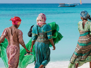 Zanzibar Holidays Vacation