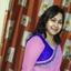Neha Srivastava