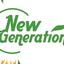 Newgenerationtours