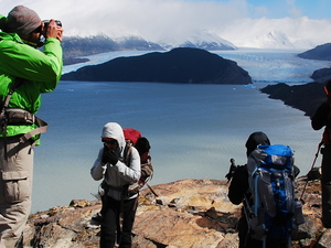 Chile: Epic Patagonia Photos