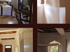 Honeymooner's Choice - Waridi House Photos