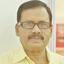 Subramanian Narayanaswami