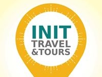 Init Travel and Tours