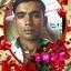 Prahlad Thakor