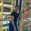 Hossam Elshazly
