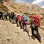 Himalayanyaktrek