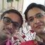 Hitesh Bhatt