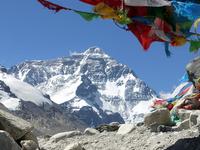 Everest Base Camp3
