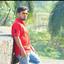 Nilesh Pandey