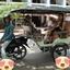 Angkor Driver Sophara