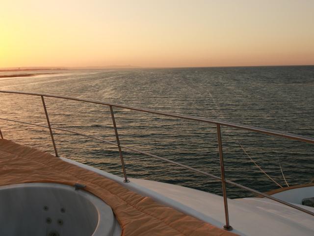 Cruise Red Sea Photos