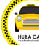 Huracars