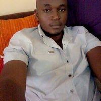 Aaron Massawe