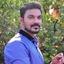 Rashad Annara