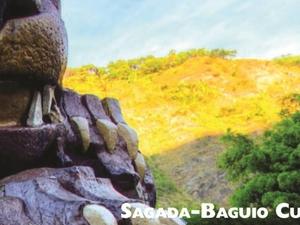 Sagada-Baguio Cultural Tour