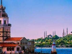 Turkey Tours Istanbul Package Tours Photos