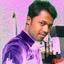 Priyatosh Mandal